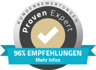 Proven_Expert.png