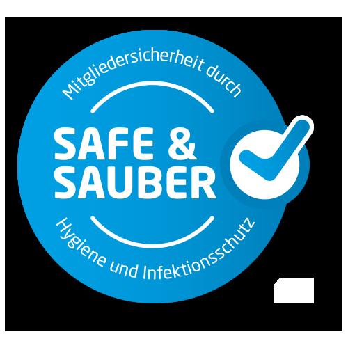 safe-und-sauber-Siegel.png