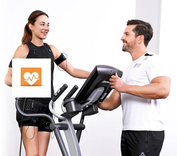 fitbox-EMS-Cardiotraining