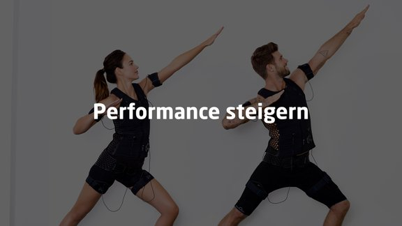 Performance-steigern.jpg